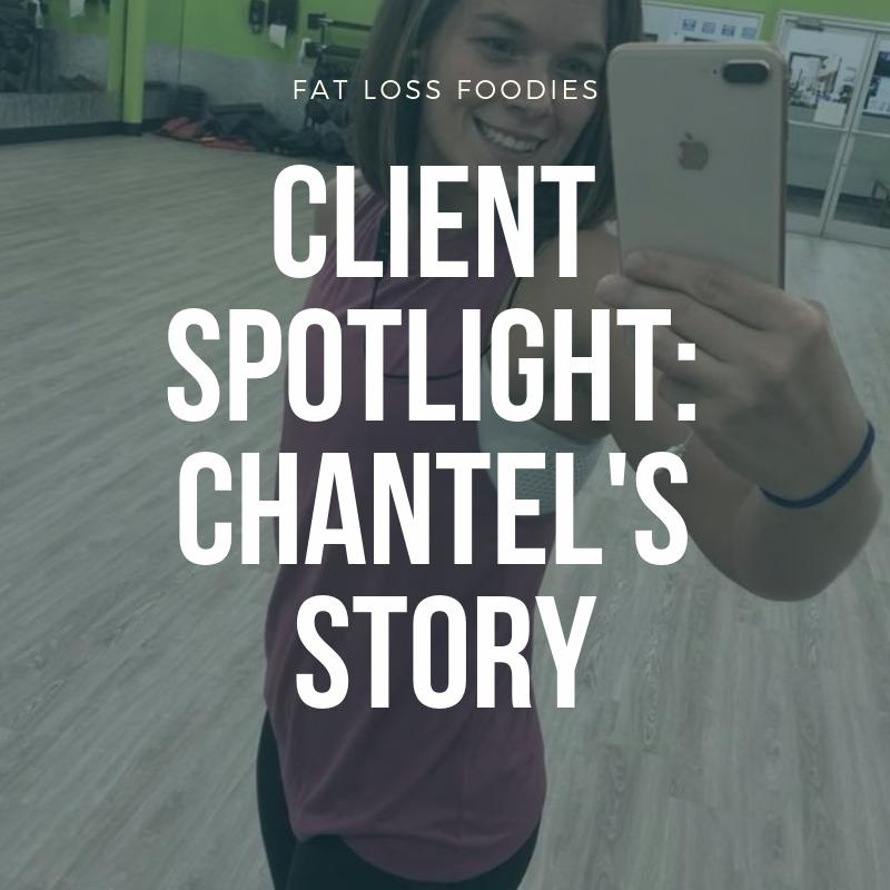 CLIENt SPOTLIGHT_ Chantel's Story.png