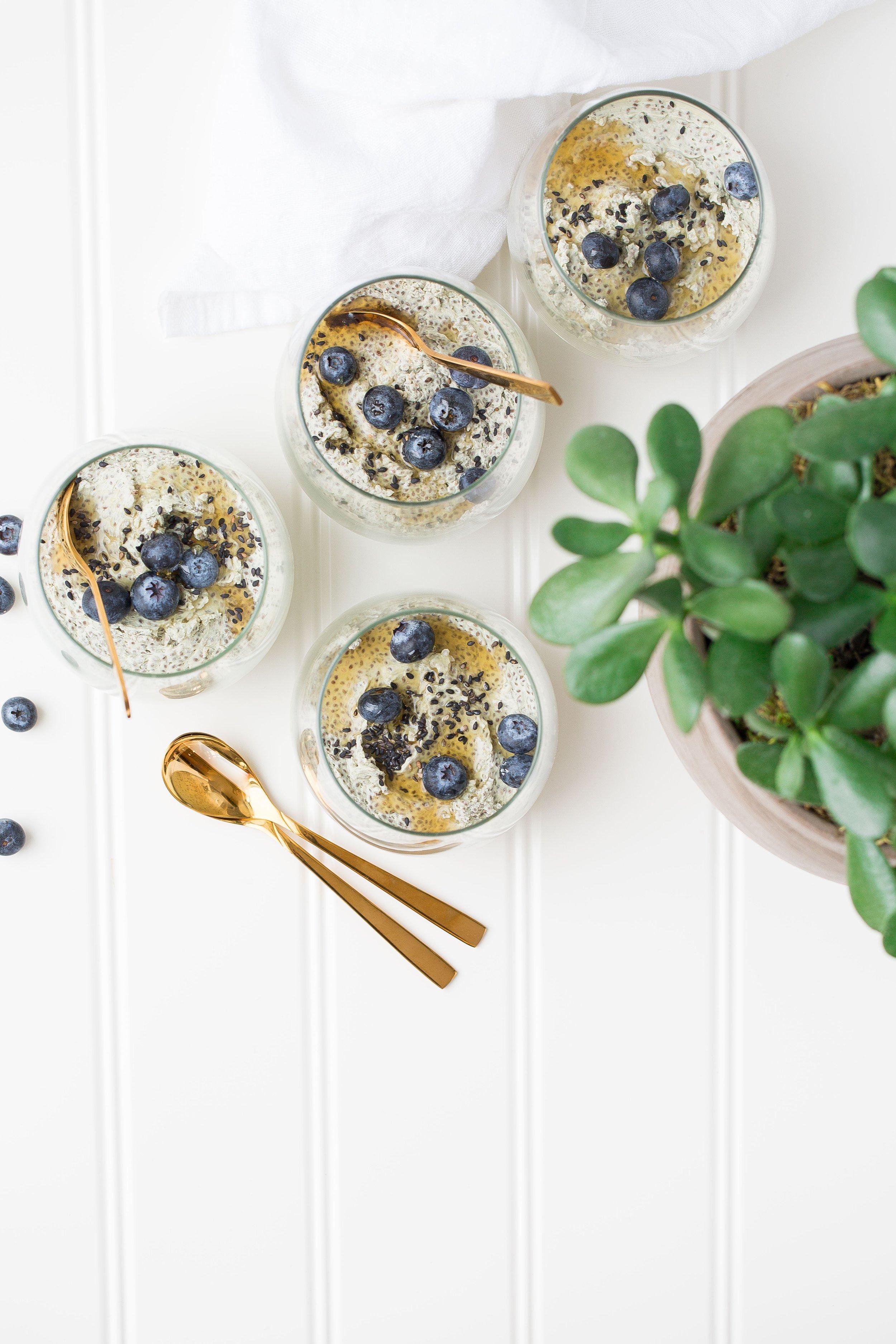 Fat Loss Foodies Vanilla Chia Protein Pudding.jpg
