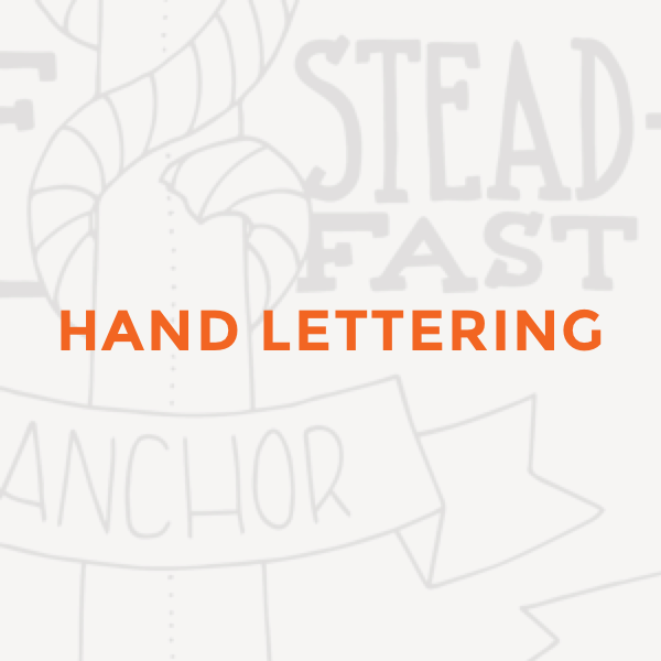 hand-lettering.png