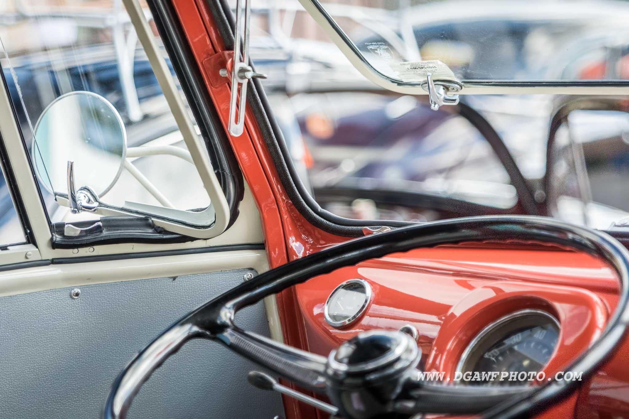DGawfPhoto-115.jpg