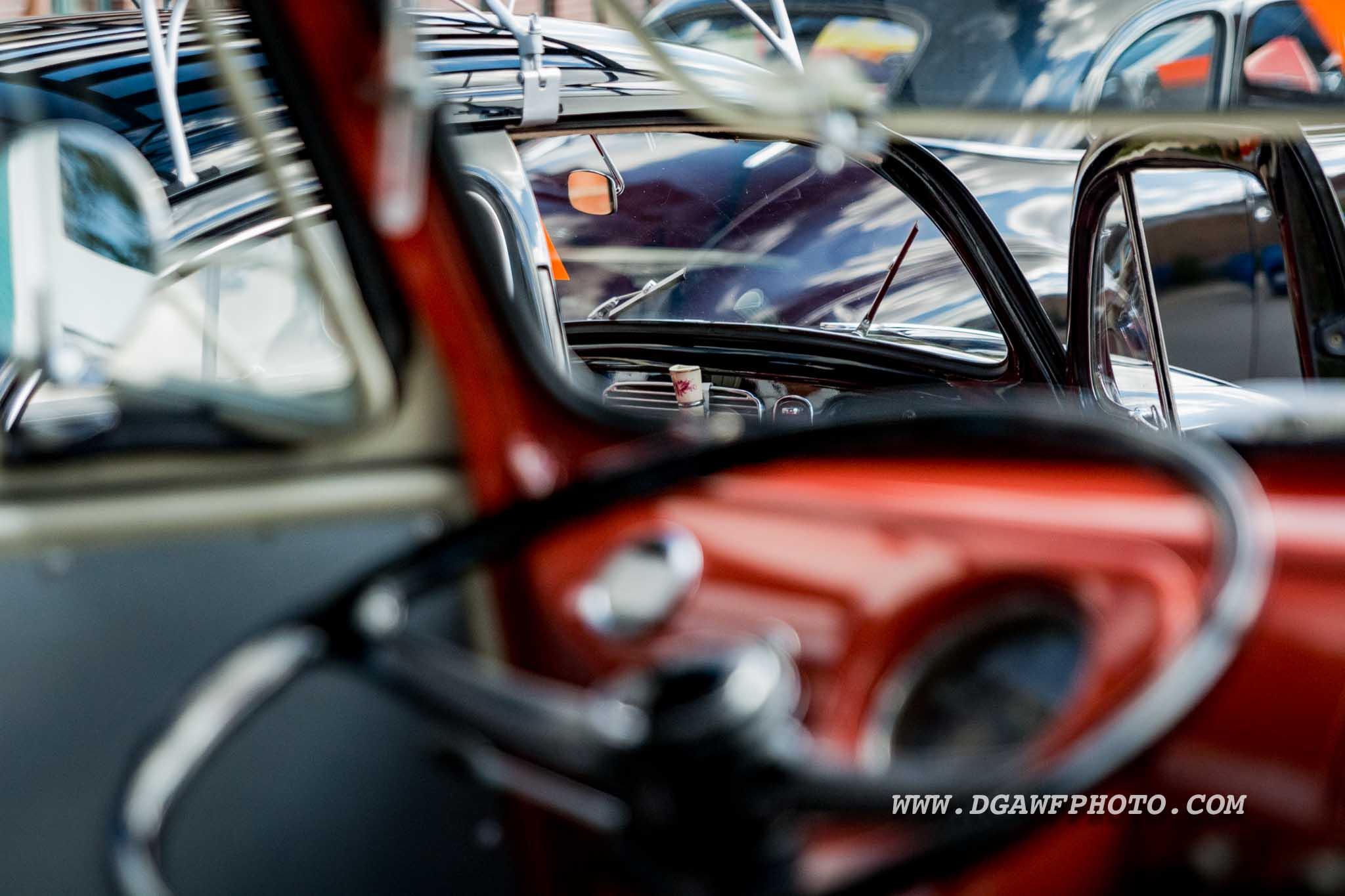 DGawfPhoto-117.jpg