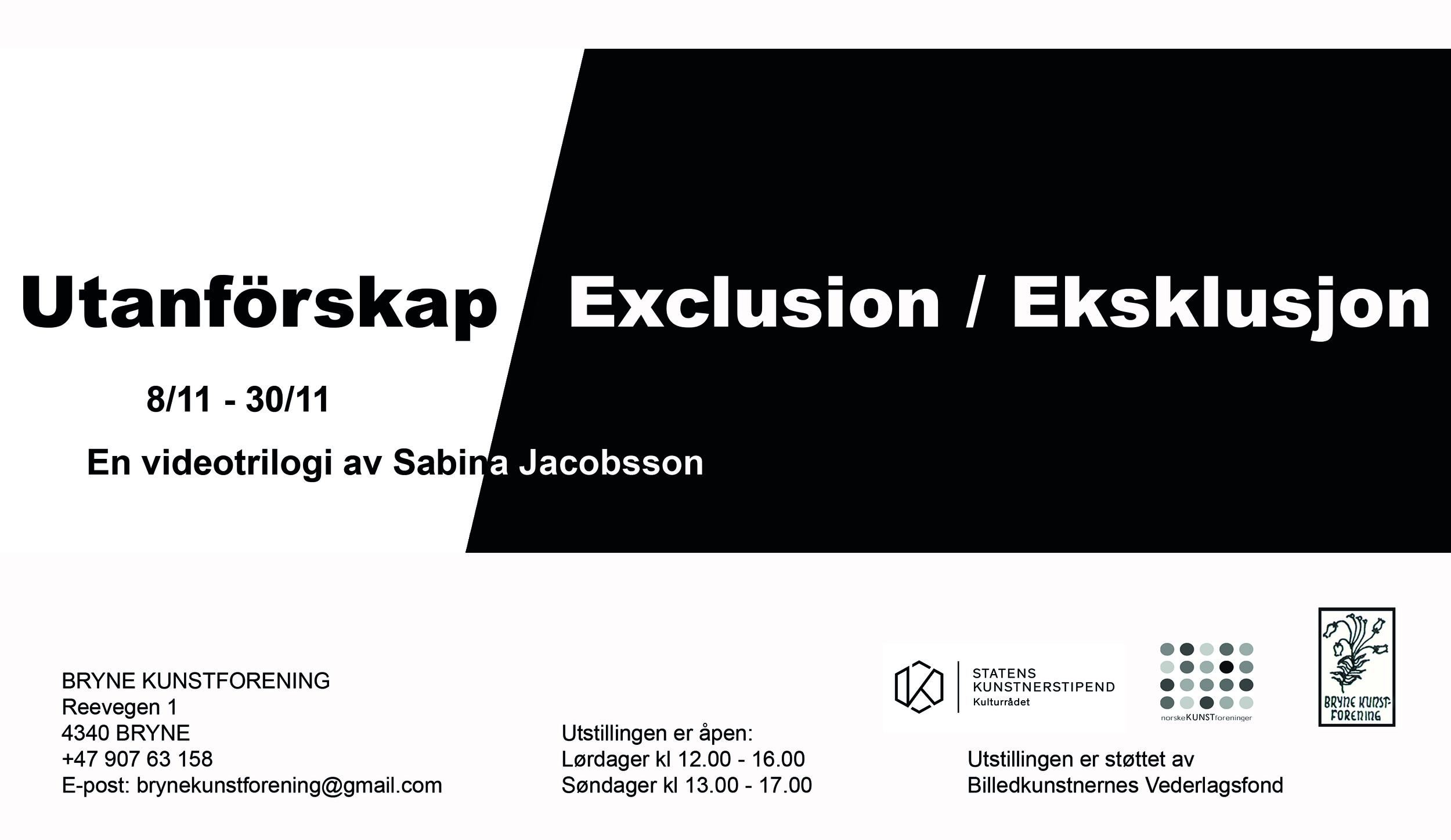 invitasjon_black.jpg