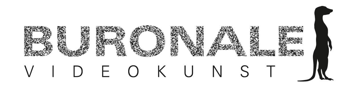 BURONALE_Videokunst_banner.png