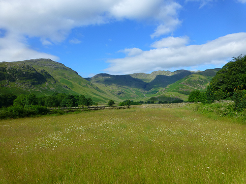 1-Great-Langdale.jpg