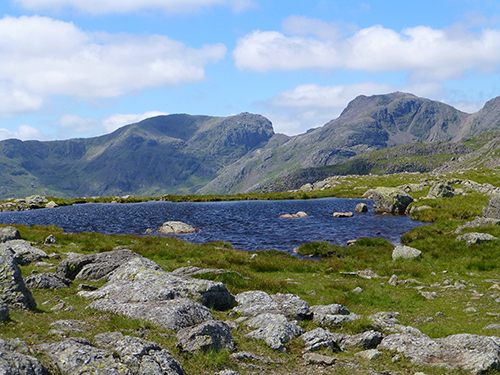 10-The-Scafells-across-Three-Tarns.jpg