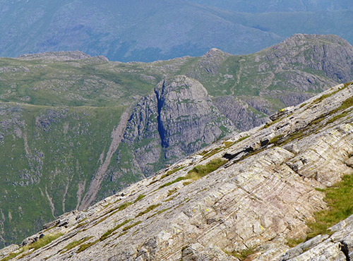 11-The-Langdale-Pikes-across-the-Great-Slab.jpg