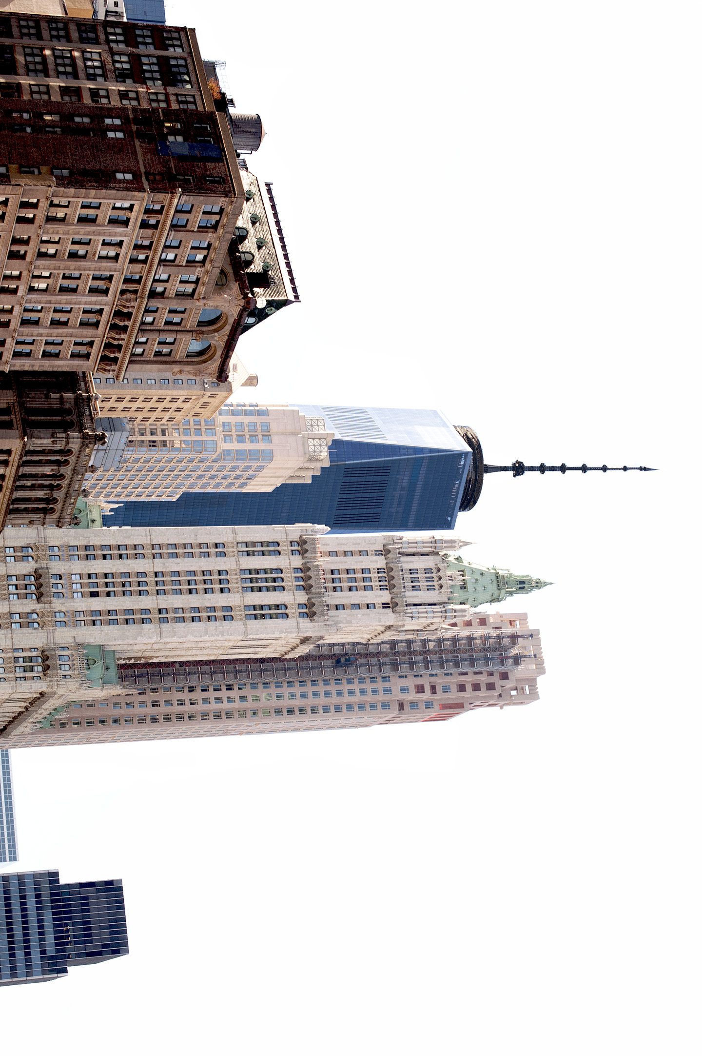 freedom tower most updated.jpg
