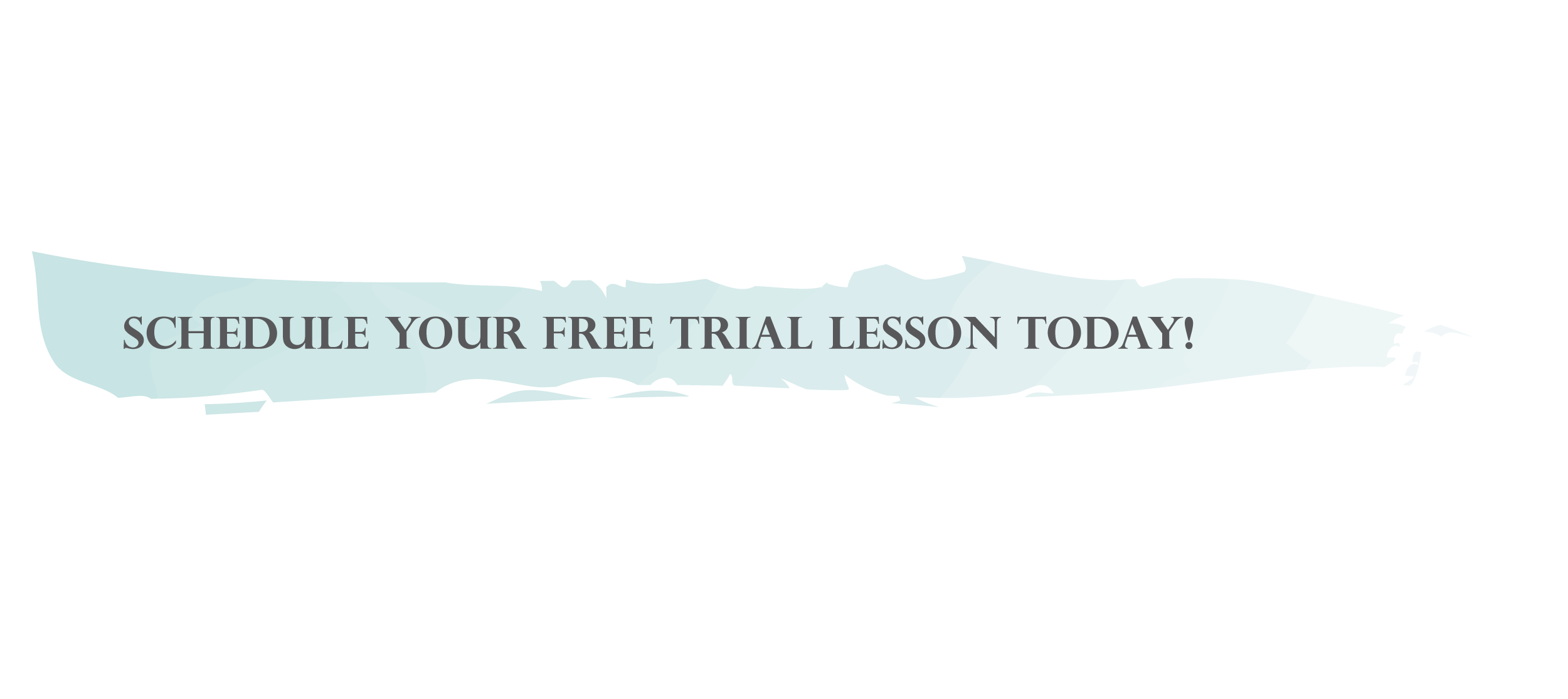 AE_button_free_trial-02.png
