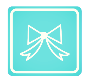 ae_gift_logo-06.png