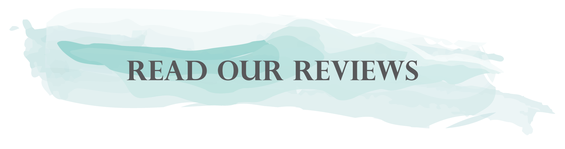 AE_review_button-02.png