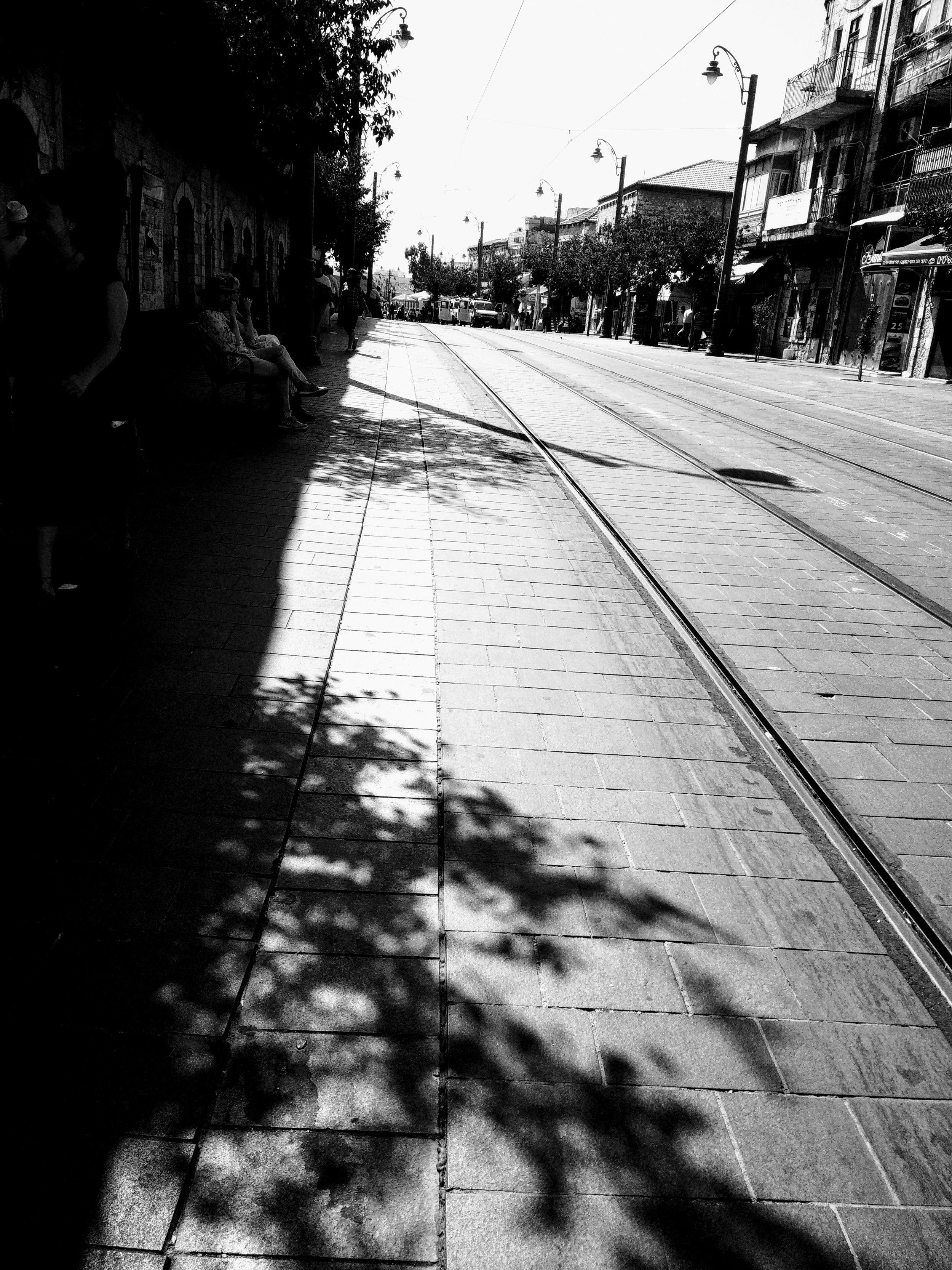 .רחוב