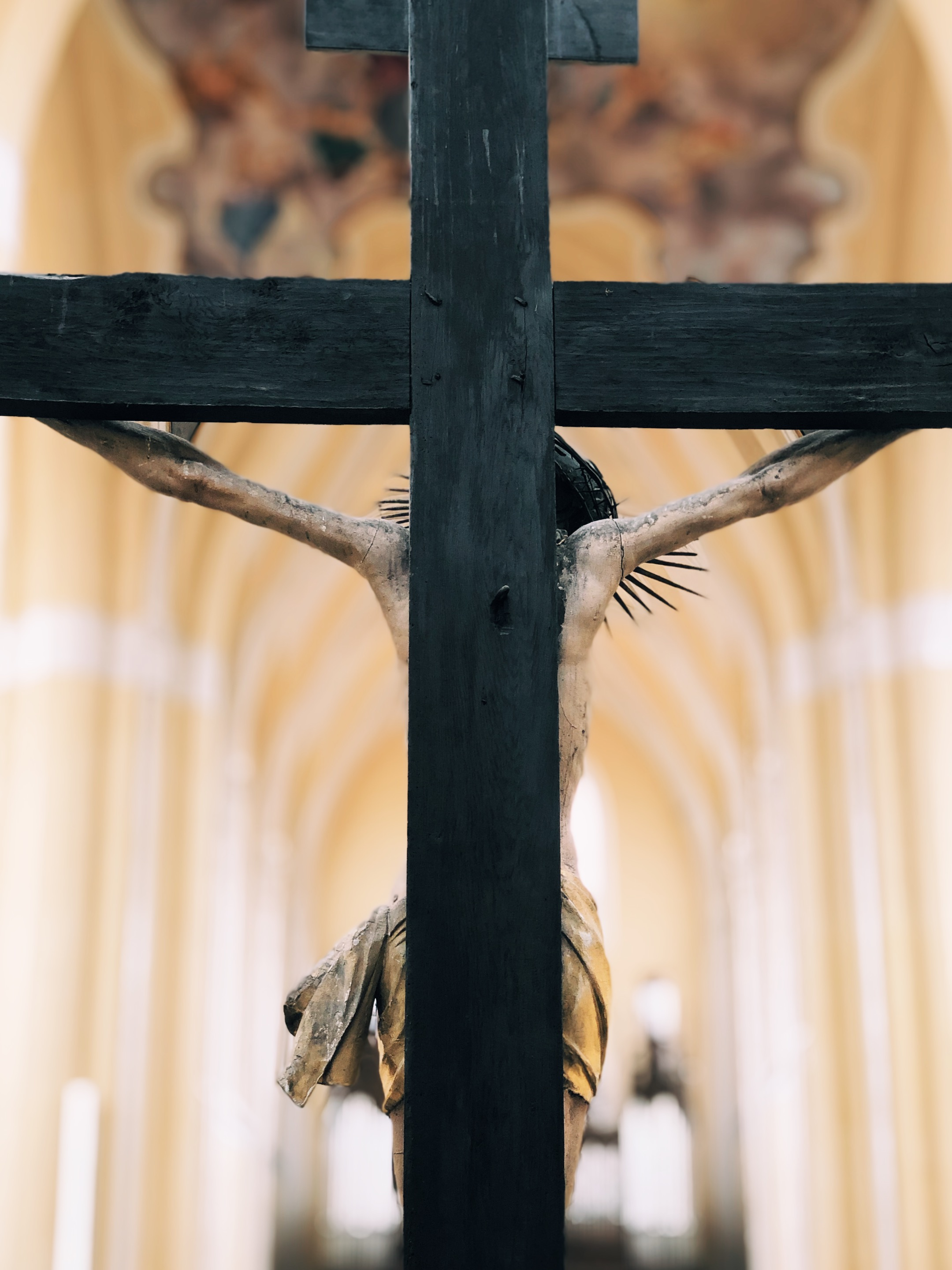 הרכבה מחדש אל אלמנטים נוצרים-אורתודוקסיים במבנה של בלאק מטאל - באטושקה