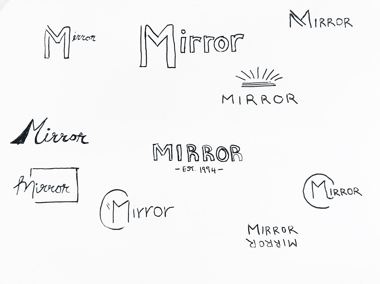 MirrorLogoSketchesFinal.jpg