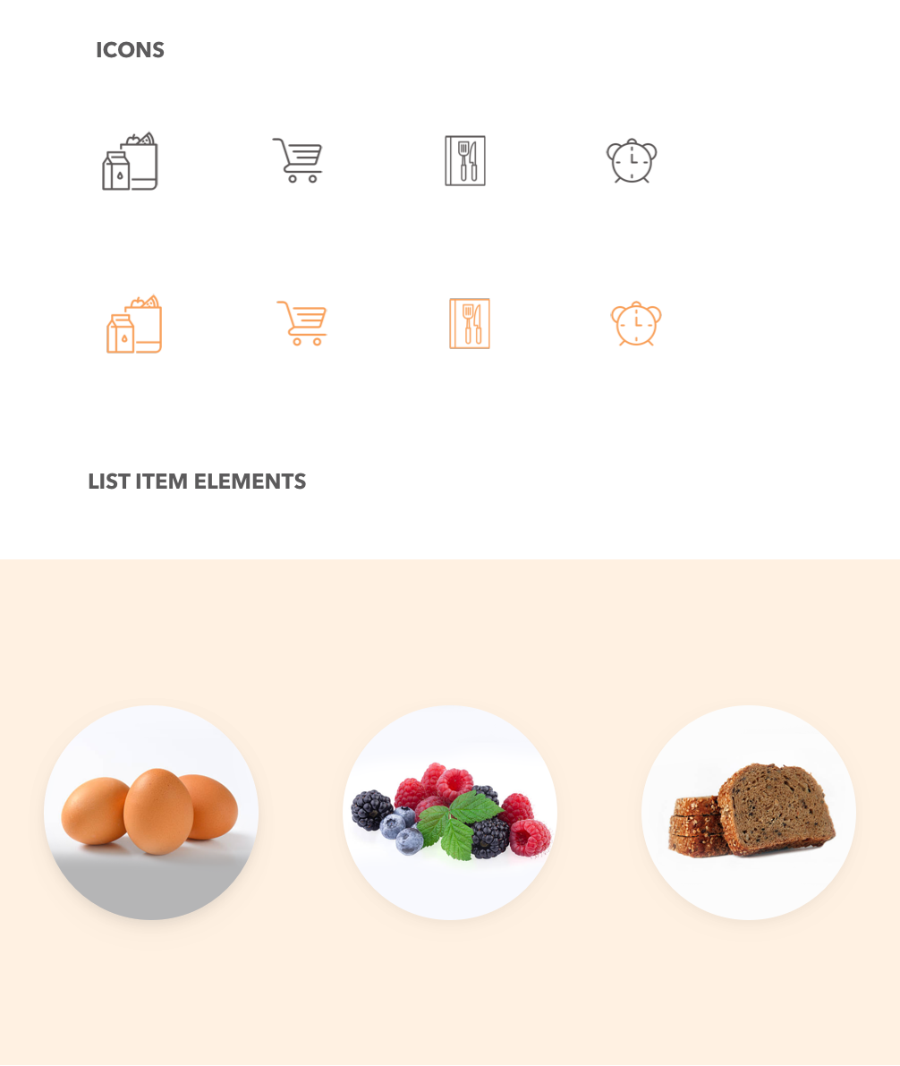 Icons&Elements.png