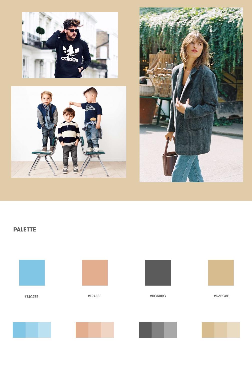 Palette&Images.png