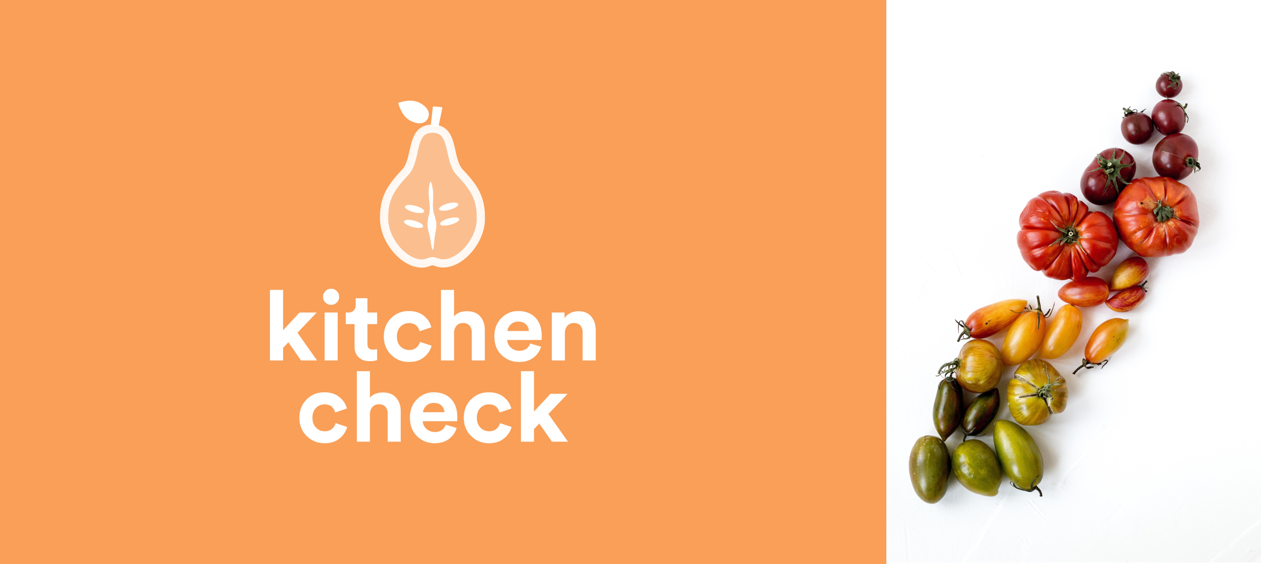 FeatureImage_KitchenCheck2500px.png