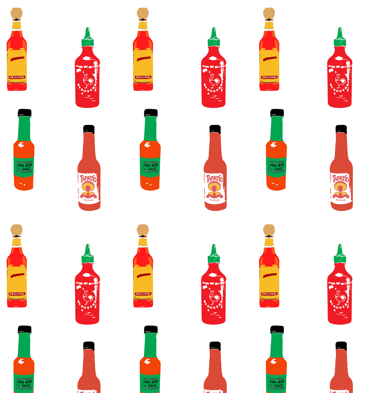 Hot Sauce Pattern-2500px.jpg