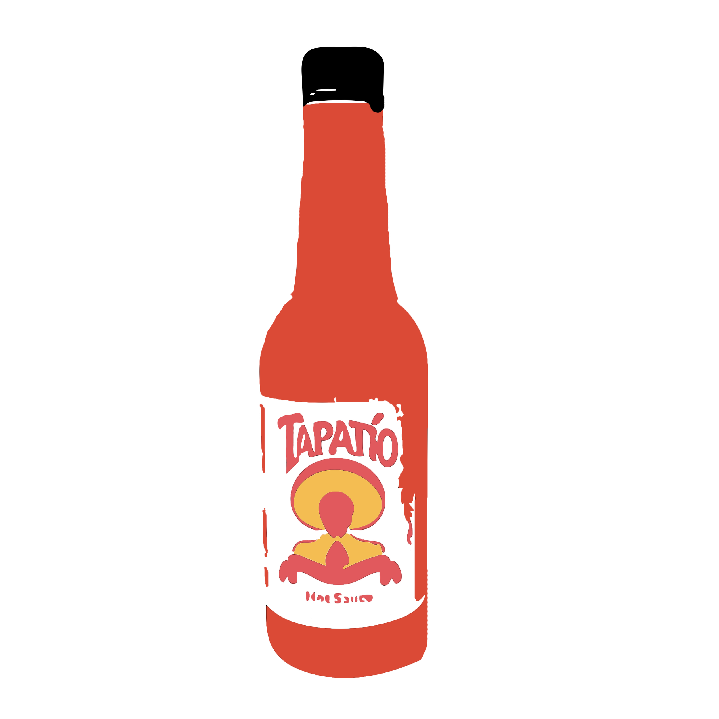 Tapatio.png