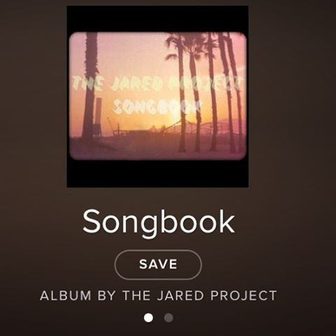 NOW STREAMING ON SPOTIFY! http://tiny.cc/fbyo2x -- ALSO available for download on #amazon and #cdbaby! #itunes coming soon!  HAPPY #MUSICMONDAY! We've put our heart and soul into these 10 songs and hope you love them as much as we do!  #songbook #newmusic #newsongs #folkpop #indierock #popmusic #rockmusic #folkmusic #follow #allthehashtags #newalbum