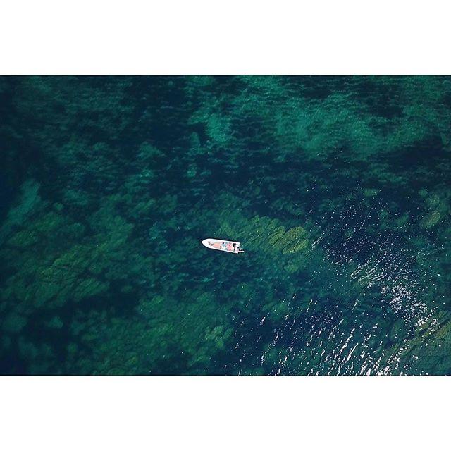 Bird's eye . . . #mavicpro #dji #laketiticaca #lagotiticaca #islatequile #tequileisland #drone #dronephotography #dronestagram #fishing #pescador #comingsoon #birdseyeview #composition #lakelife