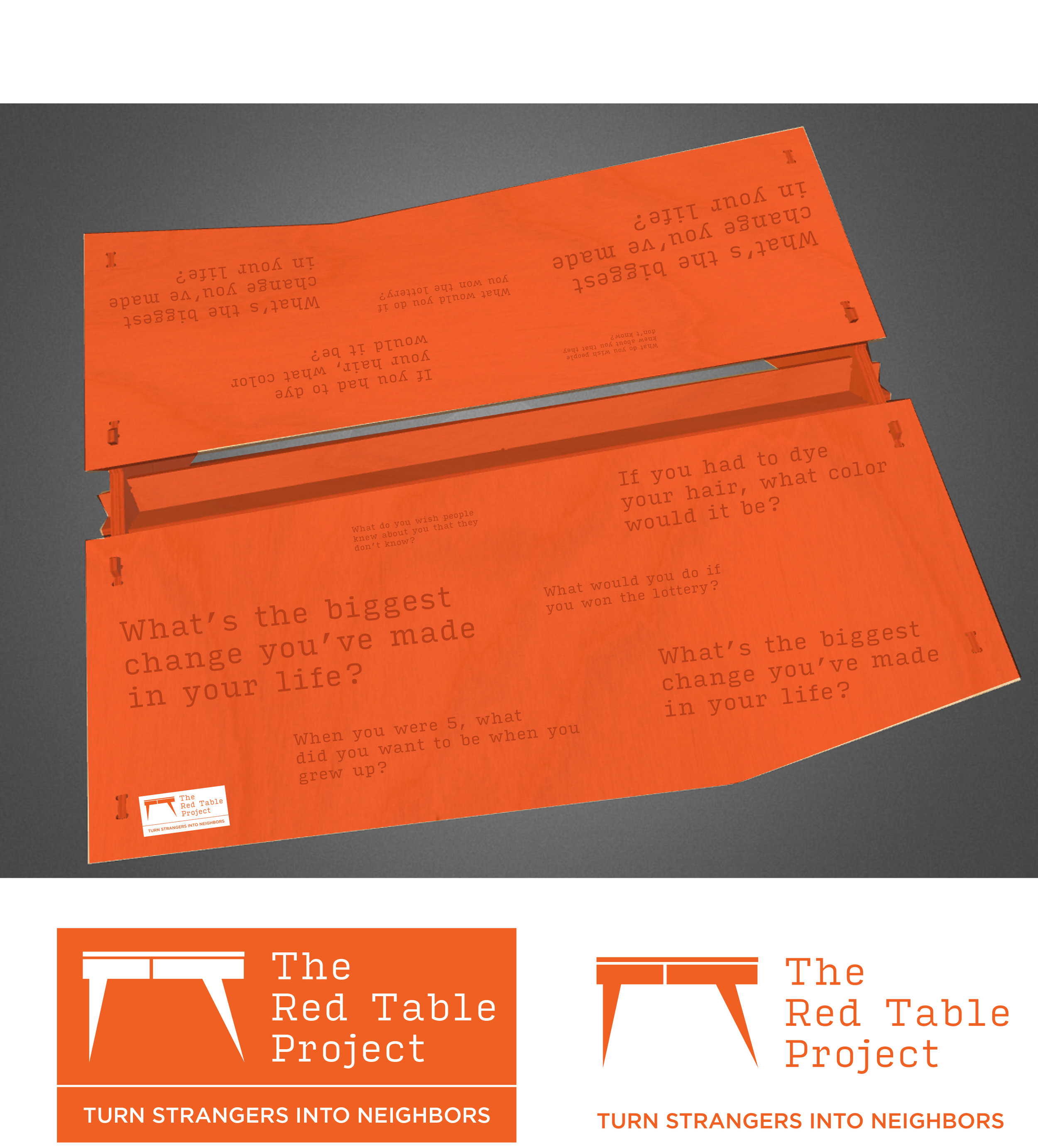 Red Table Project table.jpg