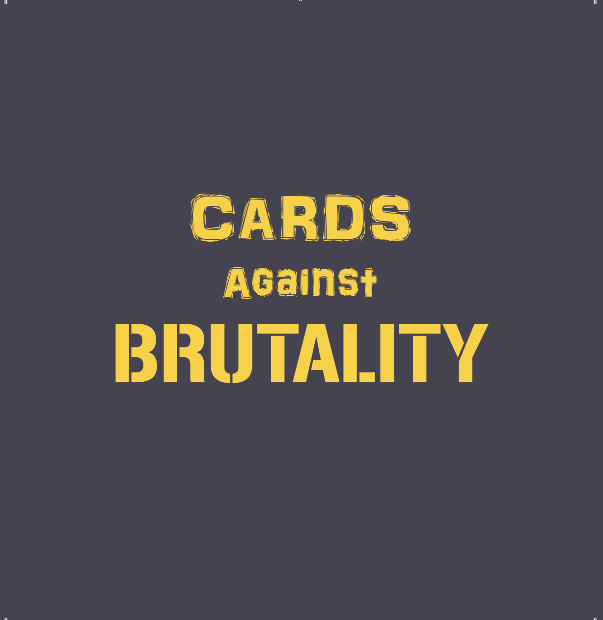 cards against brutality_cover.jpg