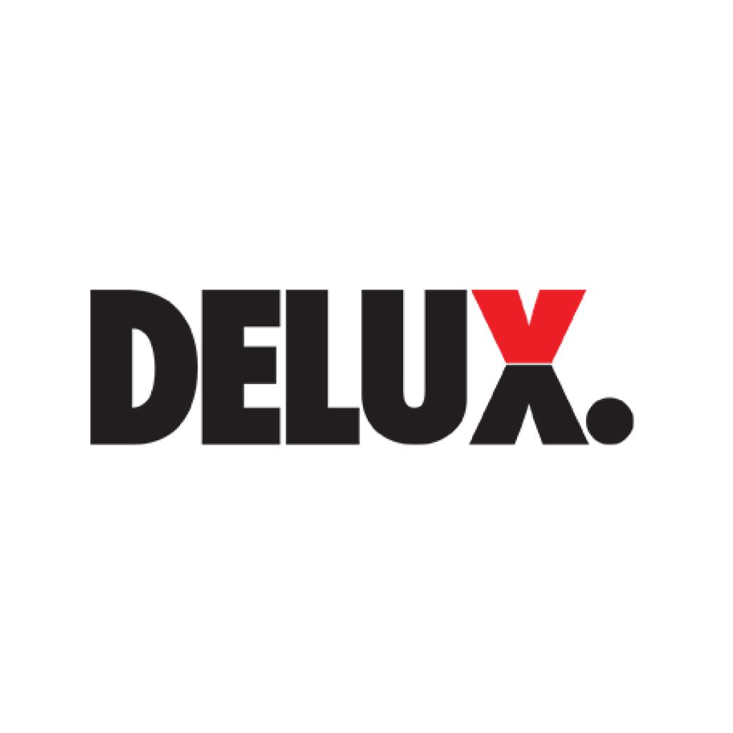 Creative Reaction Lab's Founder received Delux Magazine's 2015 Power 100 Spirit of the Entrepreneurs Award for Creative Reaction Lab's work in the Saint Louis Region.