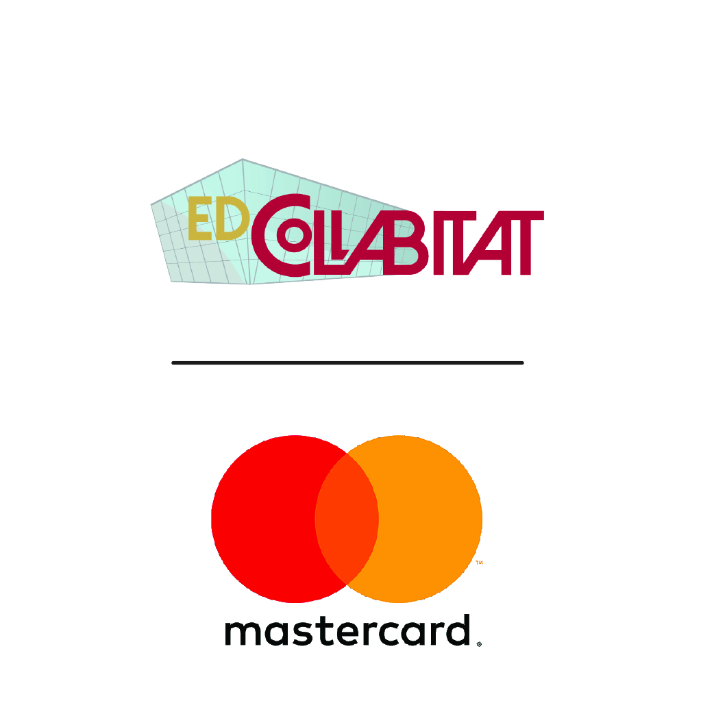 Creative Reaction Lab was accepted in ED Collabitat's Create with MasterCard Edpreneur in Residence Program.