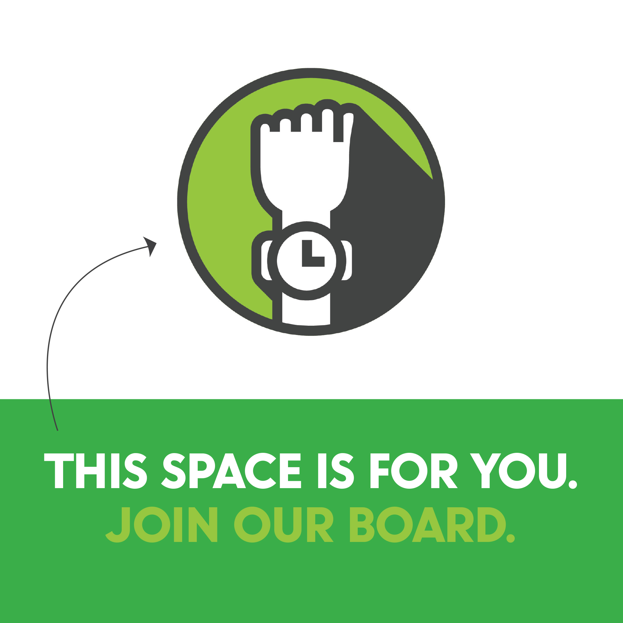Creative Reaction Lab is currently recruiting individuals to join its national board of directors (and other volunteer board roles). If you're interested in joining the movement for racial and health equity, consider this amazing role!    Submit your volunteer board interest application by February 28, 2019 at 11:59 p.m. CST.