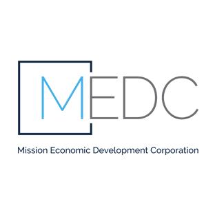 MEDC sq.png