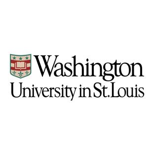 wustl sq logo.png