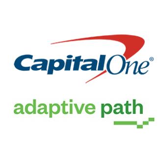 cap one adapt.png