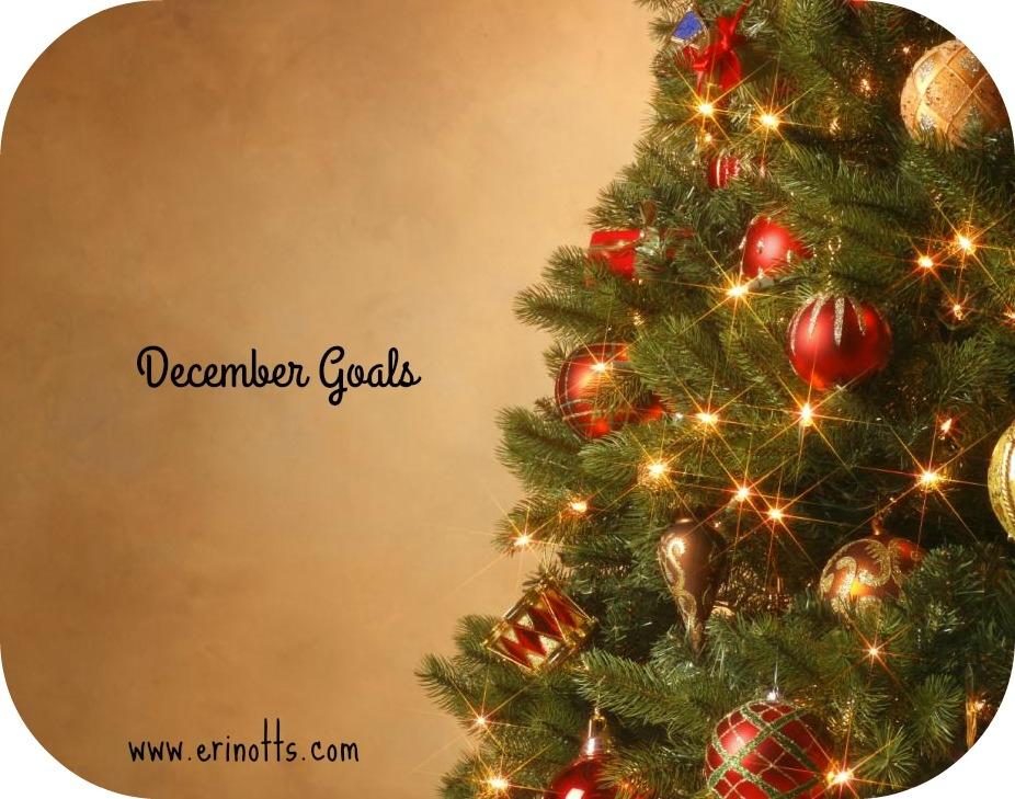 merry_christmas_tree_wallpaper_hd.jpg