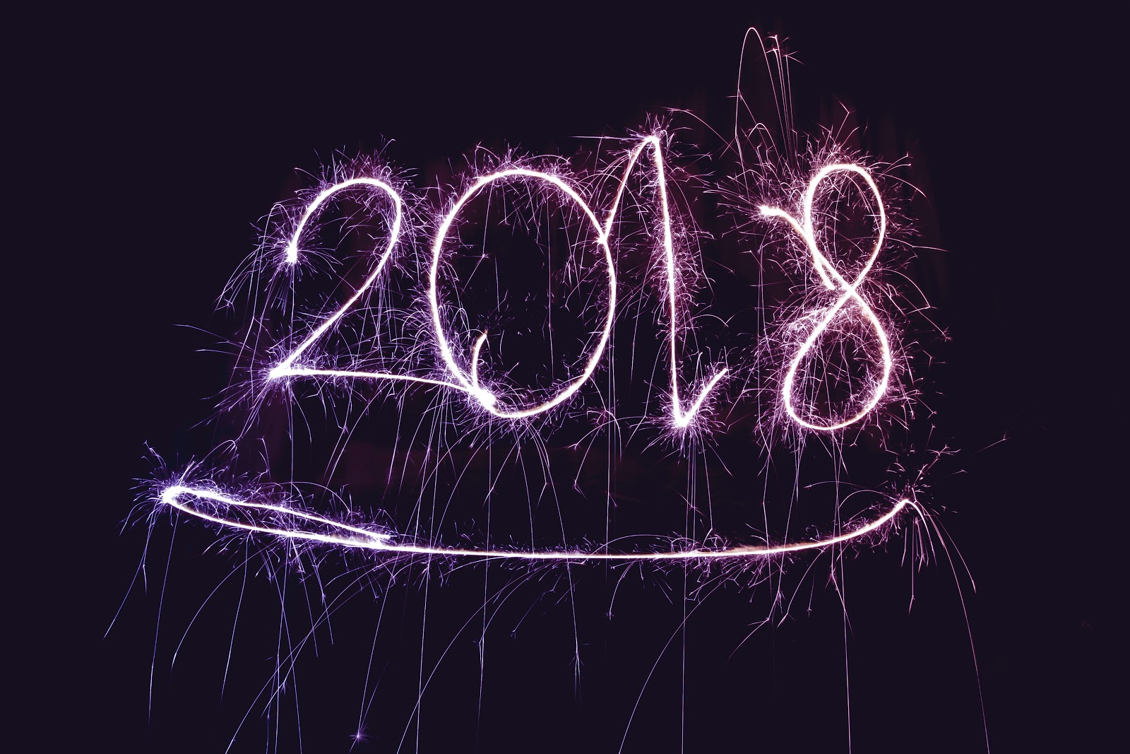 Crowds will soon celebrate when the glittering crystal ball drops in Times Square. This singular moment will postmark a time to stop delaying and make 2018 a season for the fulfillment of your deepest dreams and desires.