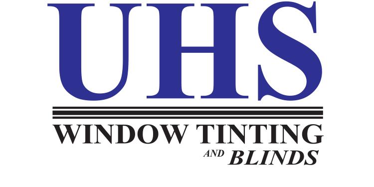 UHS-Logo-3.png