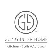guy gunter home.png