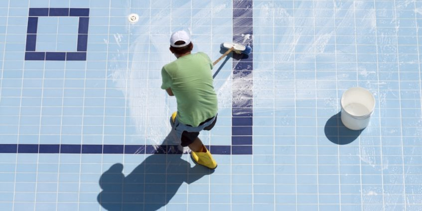 Pool-Management-847x424.jpg