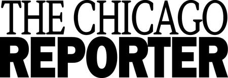 the_chicago_reporter.jpg