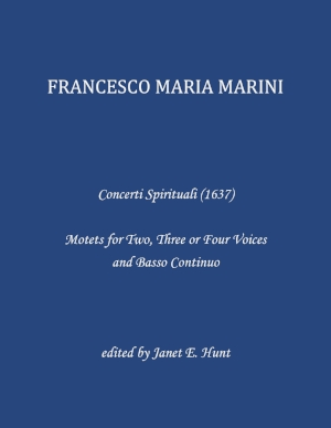 MARINI BOOK COVER-page-001.jpg