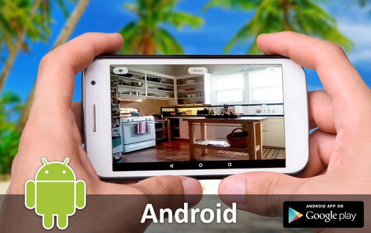 app-android.jpg