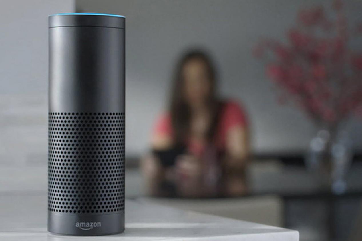 Amazon-Echo-Thumb-2.jpg