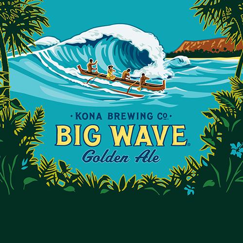 Kona-Big-Wave-Golden-Ale.png