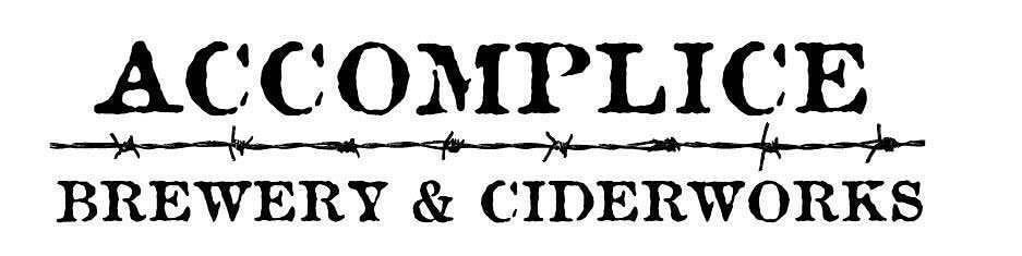 Accomplice
