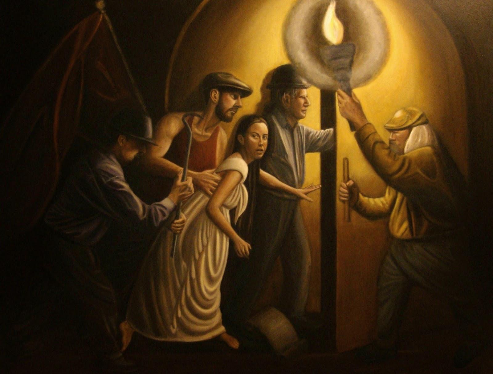 Murder of Hypatia 4-11-14c.jpg