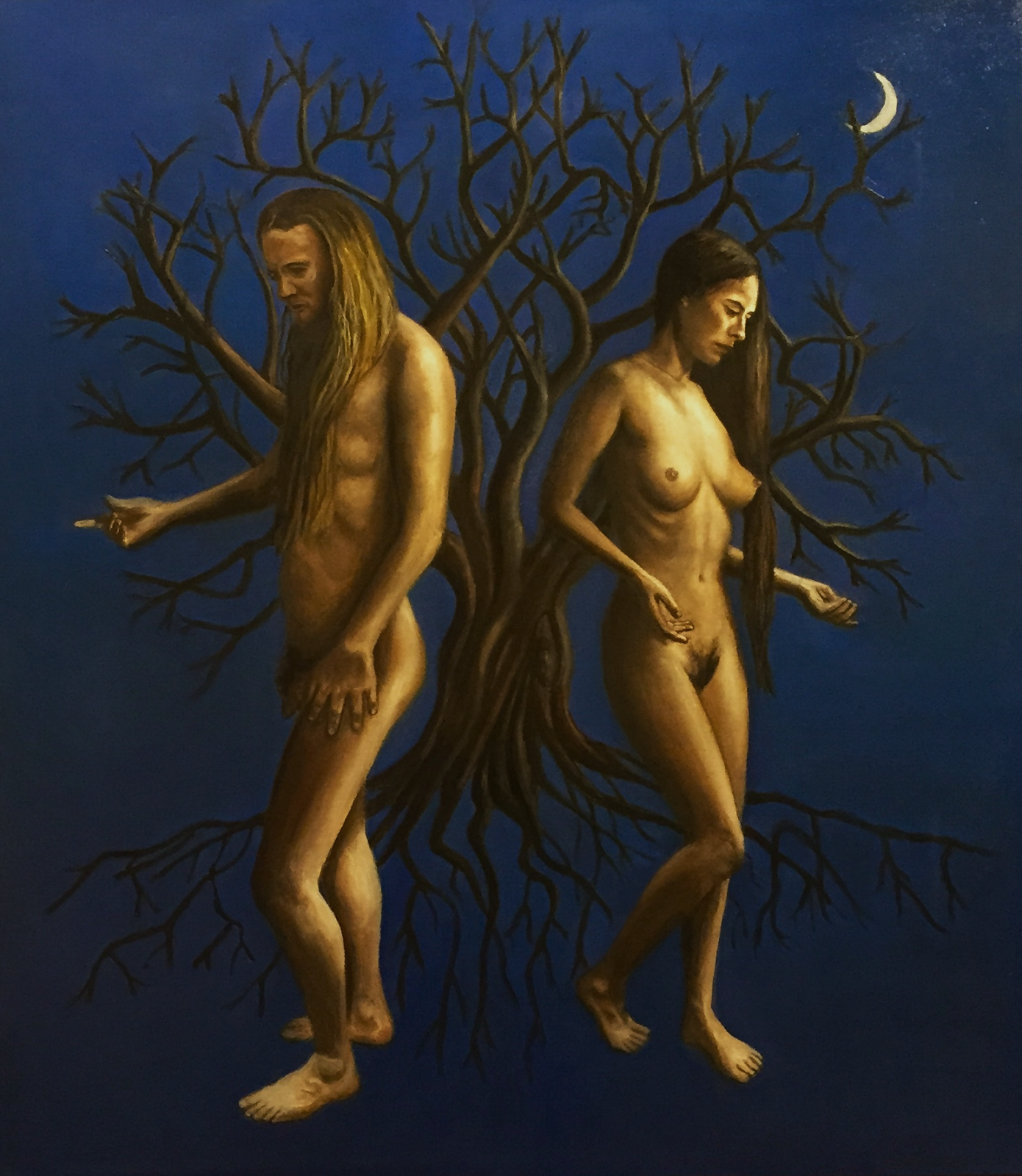 Before the Birth Of Time C Oil A 3-23-15.png