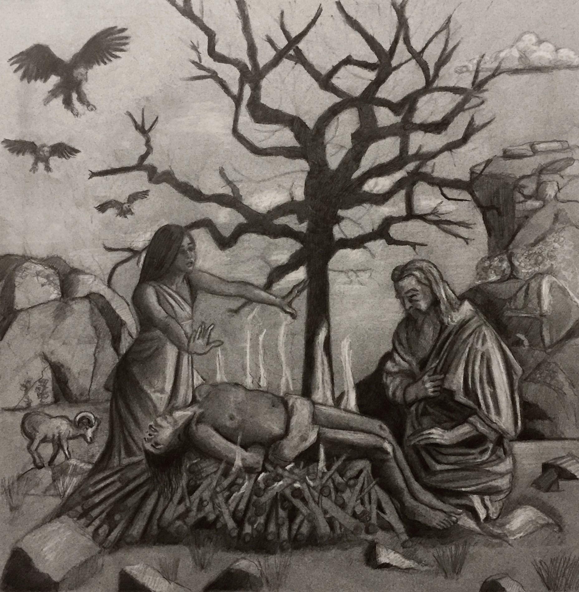 Abraham and Isaac 2a.jpg