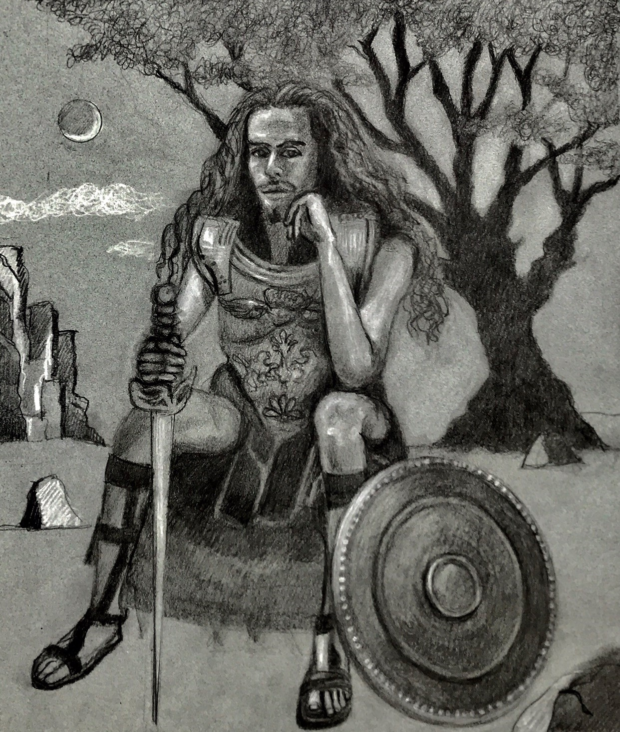 Goliath_ Reluctant Warrior 5_18_17.jpg