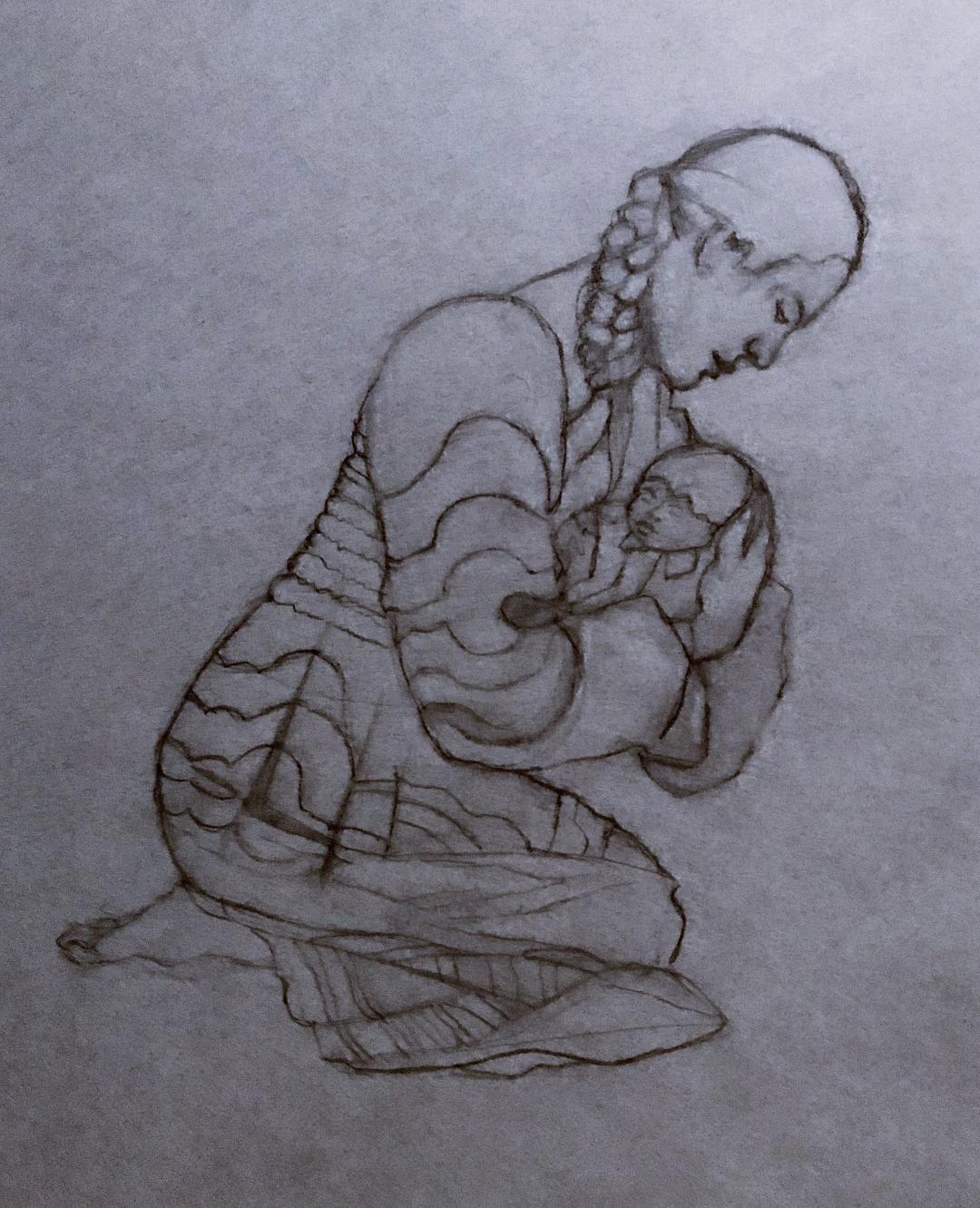 Latina Woman with Child.jpg