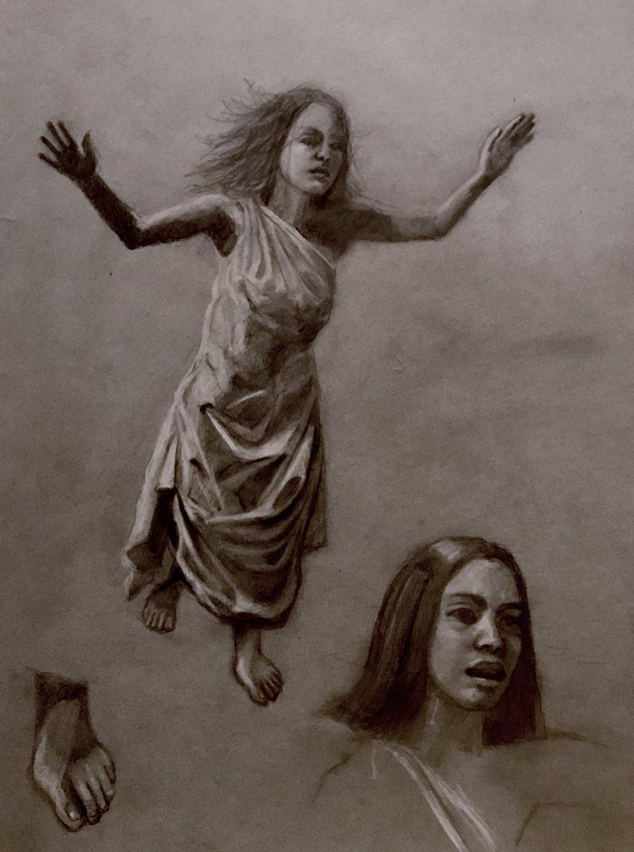 Rescuing Angel Drawing.jpg