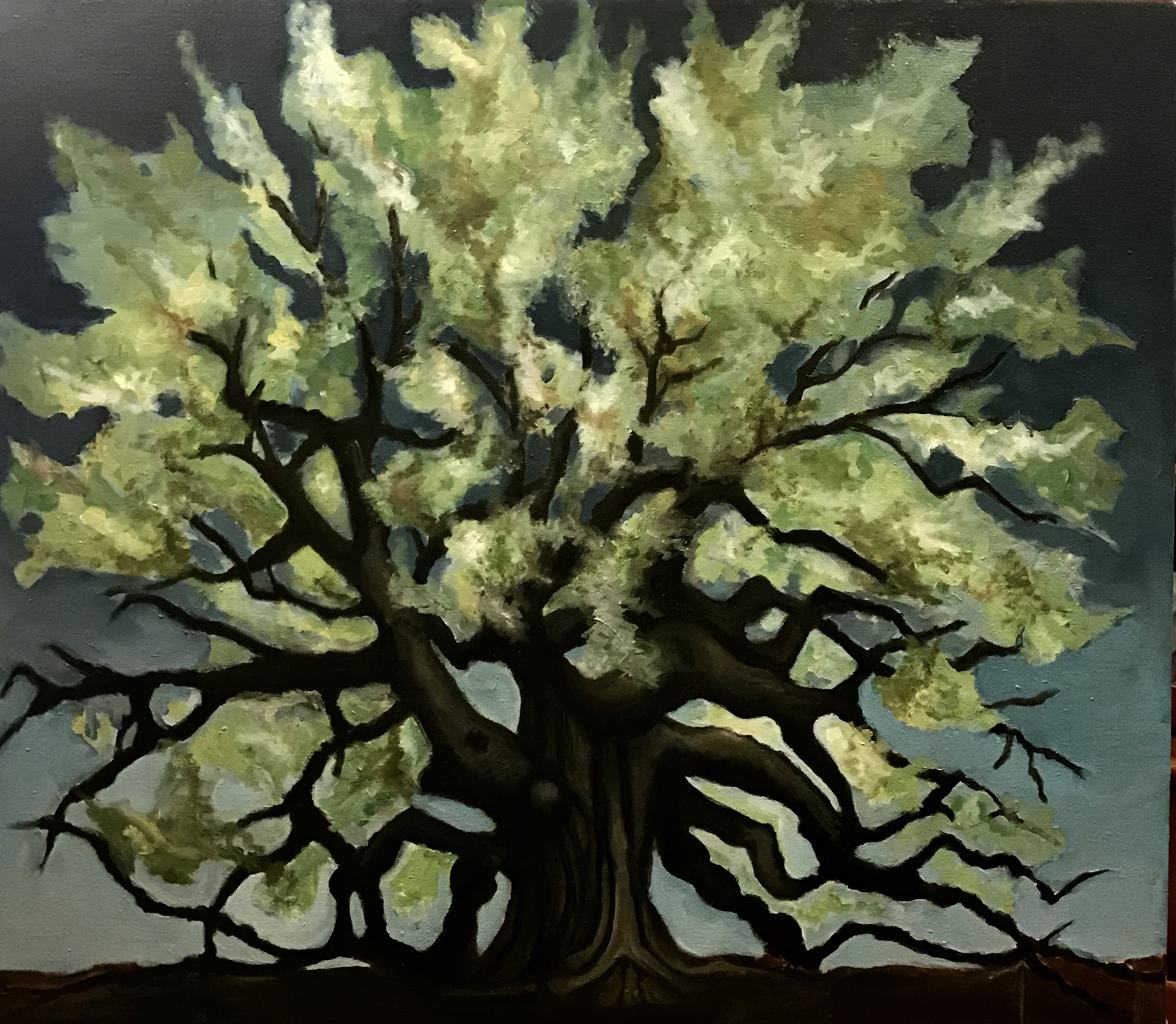 Tree of Life Oil.jpg